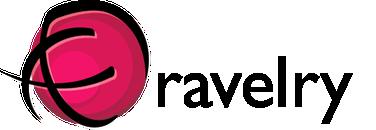 http://www.ravelry.com/projects/kokopaivaneuloja